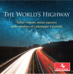 The World's Highway